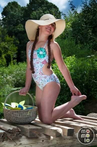 Marcas de bikini 11 - 1 7