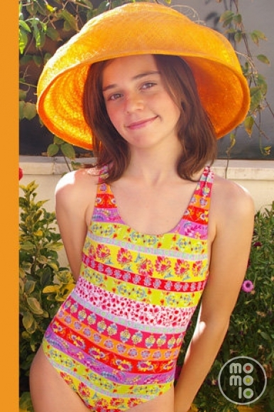 Dresses For 12 Year Olds