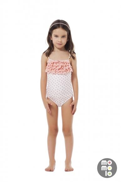 1ddc69163 Ropa para niñas  Bañadores