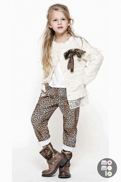 discount shop fast delivery 100% authentic Girl clothing: Cardigans, T-shirts, Trousers, Ankle Boots ...