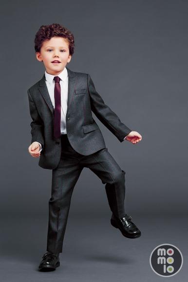seleccione para mejor nueva productos calientes rico y magnífico Ropa para niños: Trajes de chaqueta, Americanas / Blazers ...