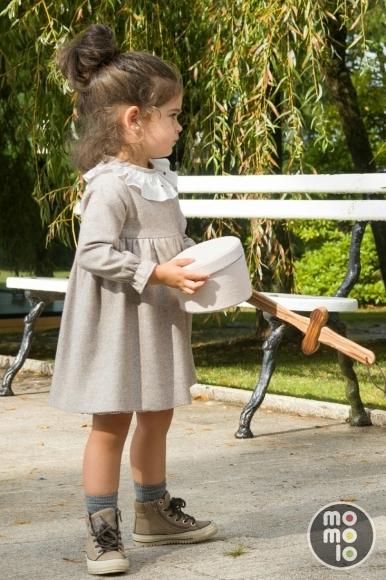 MOMOLO Street Style Kids :: La primera red social de Moda Infantil ...