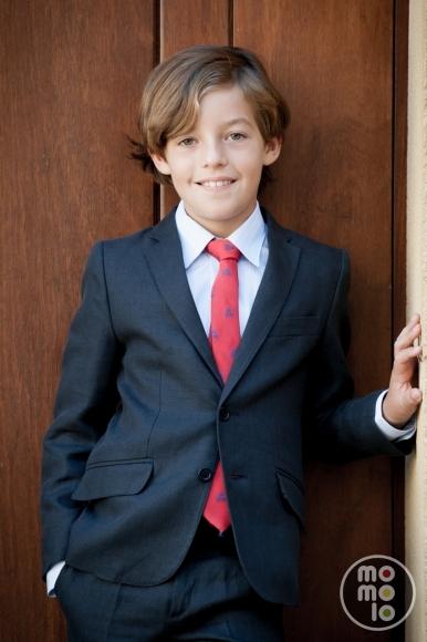 Chaqueta Niños Camisas Ropa De Trajes Corbatas Americanas Para xPqwwR5f
