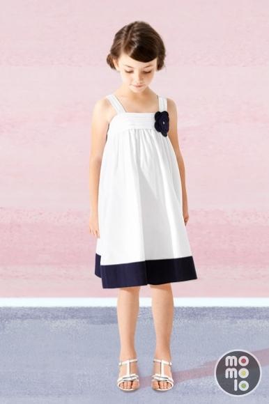 moda infantil jacadi