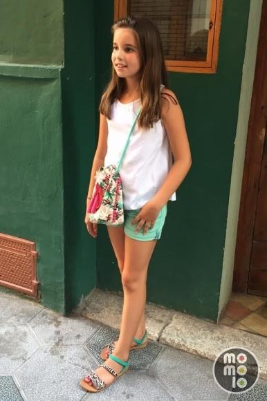 Cameltoe tienda ropa - 1 5