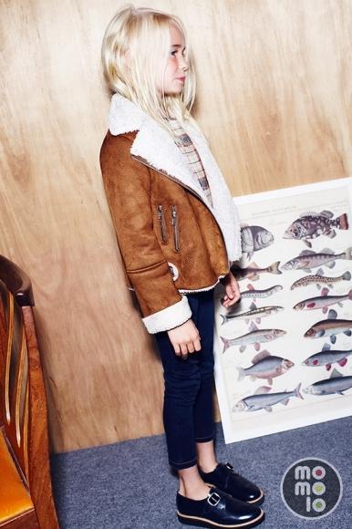 Zara каталог 2009пиджаки