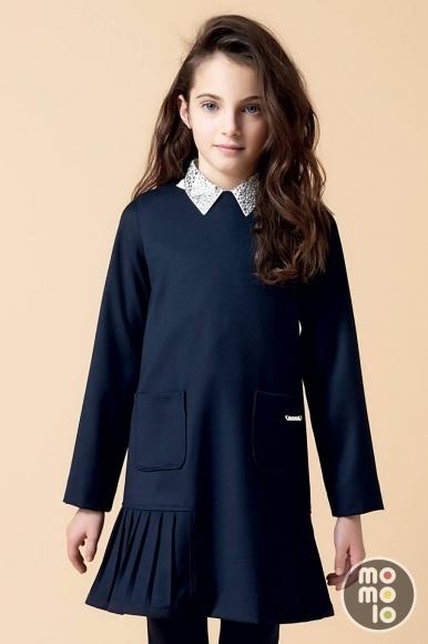 Momolo Street Style Kids The First Children S Fashion