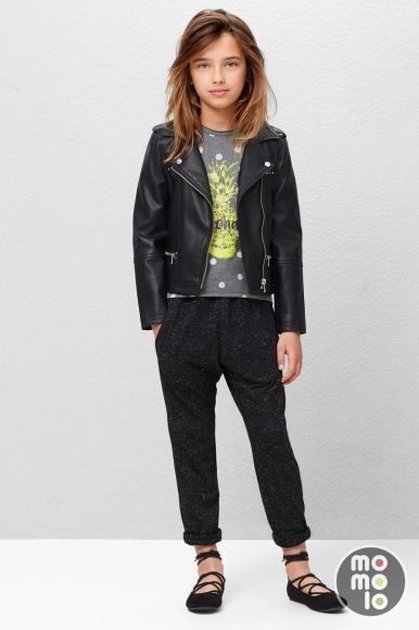 últimos diseños diversificados descuento hasta 60% más cerca de Ropa para niñas: Camisetas, Cazadoras / Anoraks, Pantalones ...