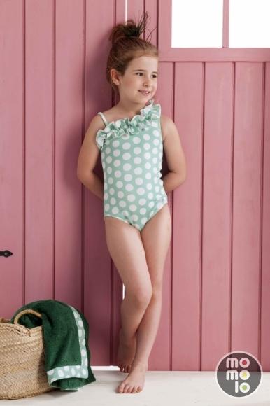 j v moda infantil