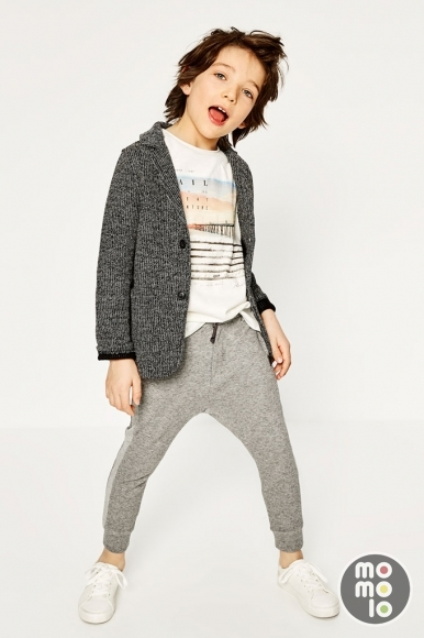 b85d57ccf momolo-moda-infantil-americanas-blazers-zara-camisetas-zara-pantalones-largos-zara-deportivas-zapatillas-zara-nina 20170606020014.jpg