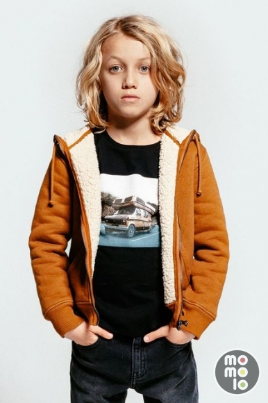 MOMOLO | moda infantil |  Camisetas Finger In The Nose, Sudaderas Finger In The Nose, Pantalones Vaqueros / Jeans Finger In The Nose, niña, 20161107092814