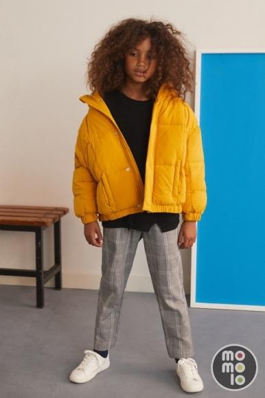 venta más barata grandes ofertas en moda siempre popular Ropa para niñas: Cazadoras / Anoraks, Pantalones largos ...