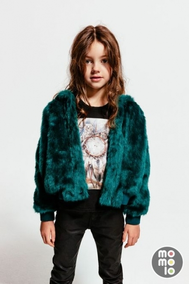 MOMOLO | moda infantil |  Chaquetones Finger In The Nose, Camisetas Finger In The Nose, Pantalones largos Finger In The Nose, niña, 20161107092716