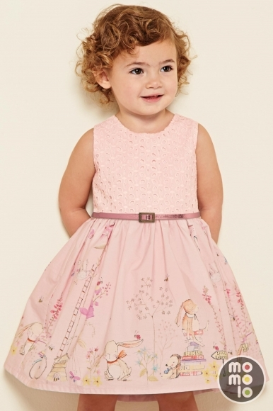 Free shipping on girls' clothes () at membhobbdownload-zy.ga Shop dresses, tops, tees, sweatshirts, jeans and more. Totally free shipping and returns.
