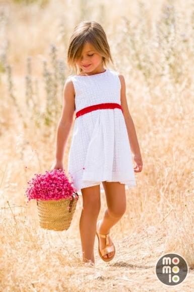 af28842e00653 MOMOLO Street Style Kids    La primera red social de Moda Infantil ...