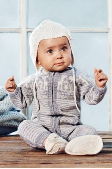 MOMOLO | moda infantil |  Gorros Name it, Monos Name it, Patucos Name it, niña, 20140118070805