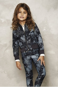 MOMOLO | moda infantil |  Cazadoras / Anoraks Name it, Pantalones largos Name it, niña, 2147483647