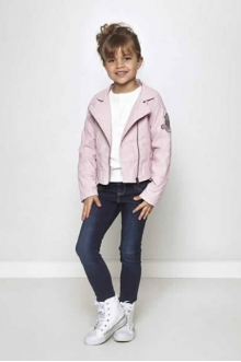 MOMOLO | moda infantil |  Cazadoras / Anoraks Name it, Pantalones Vaqueros / Jeans Name it, Deportivas / Zapatillas Name it, niña, 2147483647