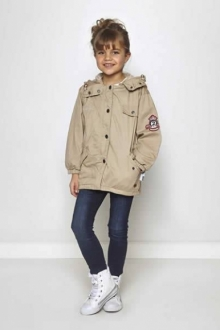 MOMOLO | moda infantil |  Parkas Name it, Pantalones Vaqueros / Jeans Name it, Deportivas / Zapatillas Name it, niña, 20140320123239