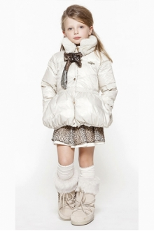 MOMOLO | moda infantil |  Chaquetones Twin Set Girl, Vestidos Twin Set Girl, Calcetines Twin Set Girl, Botas de nieve Twin Set Girl, niña, 20140730084353