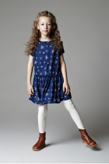 MOMOLO | moda infantil |  Vestidos Angel & Rocket, Leotardos Angel & Rocket, Botines Angel & Rocket, niña, 20140928102444