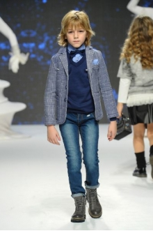 momolo, street style kids, fashion kids, Sarabanda