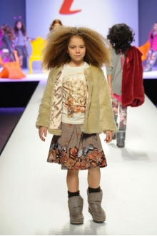 momolo, street style kids, fashion kids, Yclu'