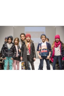 momolo, street style kids, fashion kids, Name It