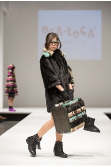 momolo, street style kids, fashion kids, Oca-Loca