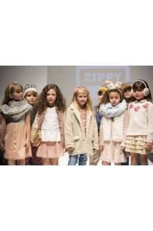 momolo, street style kids, fashion kids, Zippy