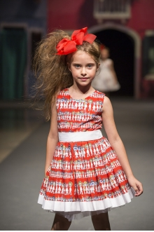 momolo, street style kids, fashion kids, Kiddy Mini Model