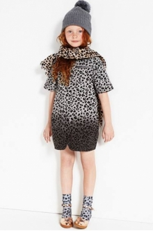MOMOLO | moda infantil |  Vestidos Stella McCartney, Bufandas Stella McCartney, Gorros Stella McCartney, Calcetines Stella McCartney, Mercedes Stella McCartney, niña, 2147483647