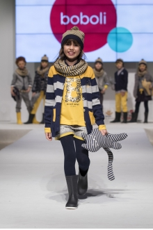 momolo, street style kids, fashion kids, Boboli