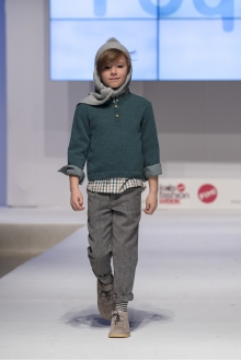 momolo, street style kids, fashion kids, Foque
