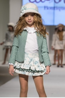 momolo, street style kids, fashion kids, La Ormiga