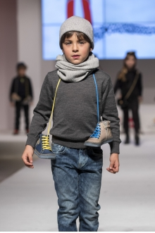 momolo, street style kids, fashion kids, Lea Lelo