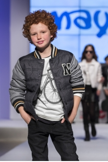 momolo, street style kids, fashion kids, Mayoral