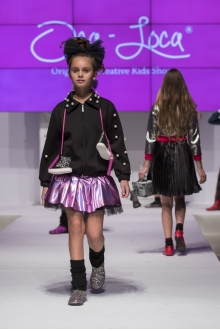 momolo, street style kids, fashion kids, FIMI Spain