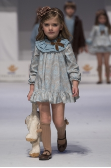 momolo, street style kids, fashion kids, Tartaleta