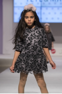 momolo, street style kids, fashion kids, Teté & Martina