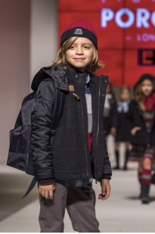 momolo, street style kids, fashion kids, Lion of Porches