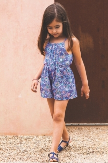 MOMOLO | moda infantil |  Monos KNOT - just for kids?, Sandalias KNOT - just for kids?, niña, 20160131172835