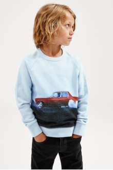 MOMOLO | moda infantil |  Sudaderas Finger In The Nose, Pantalones largos Finger In The Nose, niña, 20160131175506
