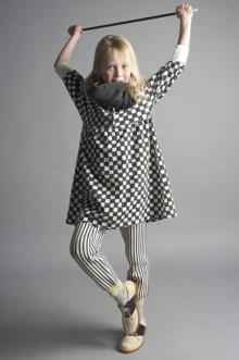 MOMOLO | moda infantil |  Vestidos Bobo Choses, Leggings Bobo Choses, Bluchers Bobo Choses, niña, 20160901171828