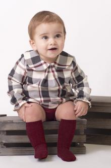 MOMOLO | moda infantil |  Camisas Eve Children, Pantalones cortos / Shorts Eve Children, Cubrepañal Eve Children, Calcetines Eve Children, niña, 2147483647