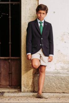 b00fb49422 MOMOLO Street Style Kids    La primera red social de Moda Infantil ...