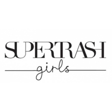 Supertrash