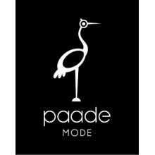 Paade