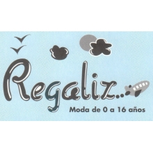 Boutique Regaliz