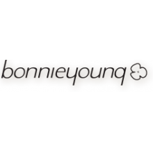 Bonnie Young